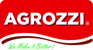 Agrozzi