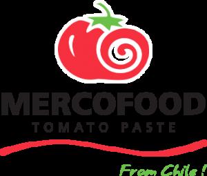 Mercofood